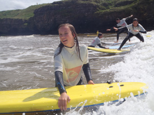 bundoran-surfing-lessons