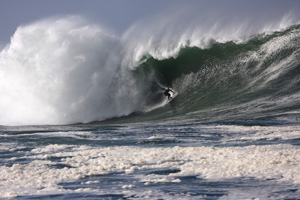 surfing-bundoran