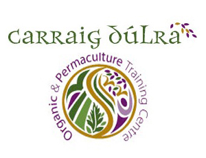 organic-and-permaculture-training-centre