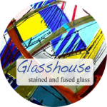Blueglasshouse Studio
