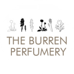 The Burren Perfumery i