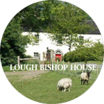 Lough Bishop House