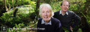 slieve-aughty-forage