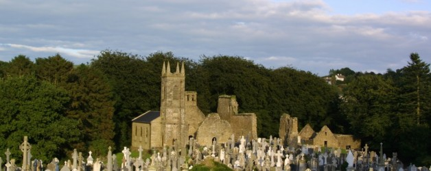 stmullins-carlow-tours