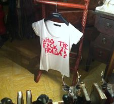 who-the-f----is-prada