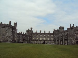 Guided Day Tour Kilkenny