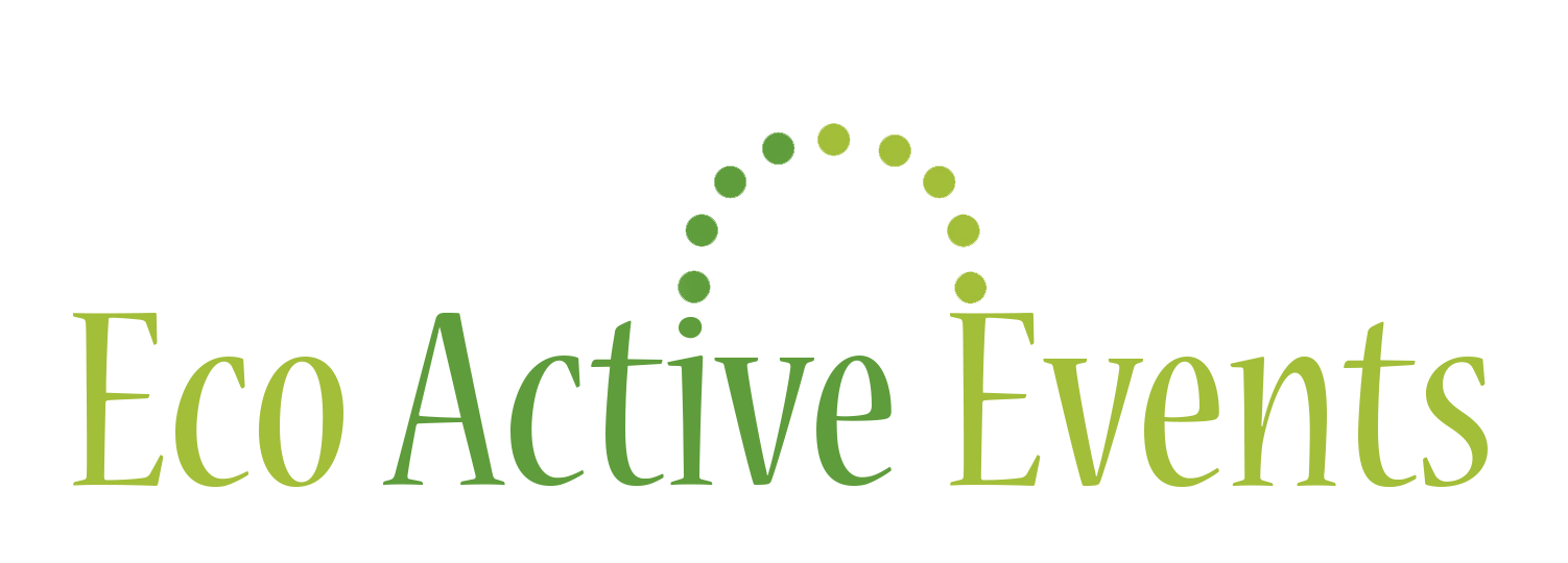 Go Eco Get Active with EcoActiveEvents.com