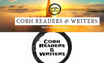 Cobh Readers and Writers Festival