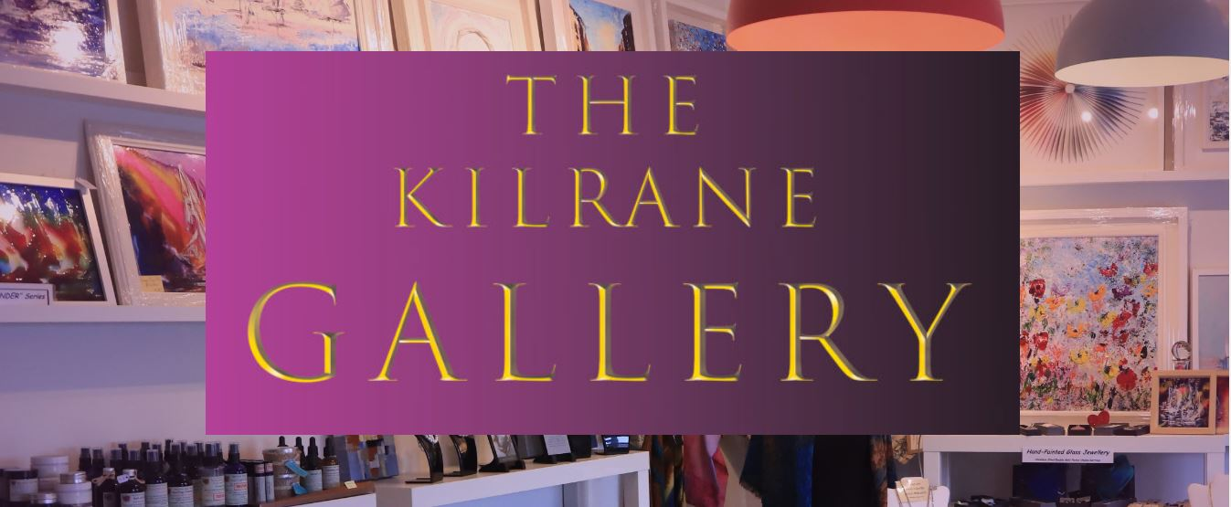 kilrane art gallery