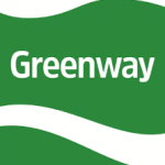 Profile picture of GreenwaysIreland